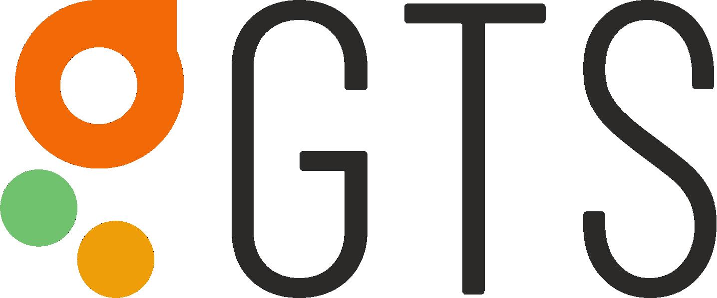 GTS NEW LOGO 02-04-2021[3]