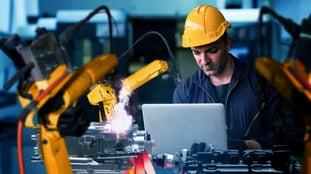 smart-industry-robot-arms-modernization-digital-factory-technology